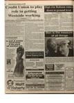 Galway Advertiser 1999/1999_11_18/GA_18111999_E1_014.pdf