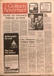 Galway Advertiser 1978/1978_10_19/GA_19101978_E1_001.pdf