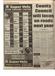 Galway Advertiser 1999/1999_11_18/GA_18111999_E1_010.pdf