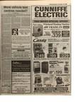 Galway Advertiser 1999/1999_11_18/GA_18111999_E1_003.pdf