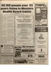Galway Advertiser 1999/1999_11_18/GA_18111999_E1_017.pdf