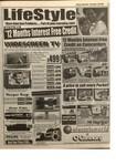 Galway Advertiser 1999/1999_11_18/GA_18111999_E1_011.pdf