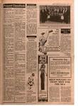 Galway Advertiser 1978/1978_10_19/GA_19101978_E1_017.pdf