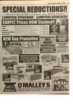 Galway Advertiser 1999/1999_11_18/GA_18111999_E1_005.pdf