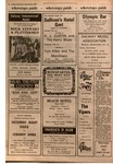 Galway Advertiser 1978/1978_10_19/GA_19101978_E1_012.pdf