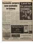 Galway Advertiser 1999/1999_11_18/GA_18111999_E1_008.pdf