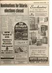 Galway Advertiser 1999/1999_11_18/GA_18111999_E1_019.pdf