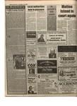 Galway Advertiser 1999/1999_11_18/GA_18111999_E1_002.pdf