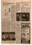 Galway Advertiser 1978/1978_10_19/GA_19101978_E1_002.pdf