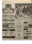 Galway Advertiser 1999/1999_11_18/GA_18111999_E1_006.pdf