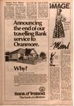 Galway Advertiser 1978/1978_10_19/GA_19101978_E1_005.pdf