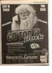Galway Advertiser 1999/1999_11_18/GA_18111999_E1_015.pdf