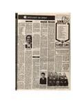Galway Advertiser 1978/1978_02_23/GA_23021978_E1_009.pdf