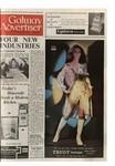 Galway Advertiser 1971/1971_04_08/GA_08041971_E1_001.pdf