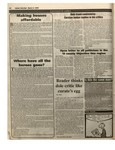 Galway Advertiser 1999/1999_03_11/GA_11031999_E1_020.pdf