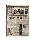 Galway Advertiser 1978/1978_02_23/GA_23021978_E1_007.pdf