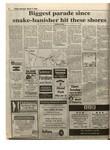 Galway Advertiser 1999/1999_03_11/GA_11031999_E1_006.pdf