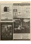 Galway Advertiser 1999/1999_03_11/GA_11031999_E1_015.pdf