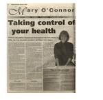 Galway Advertiser 1999/1999_03_11/GA_11031999_E1_012.pdf