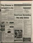 Galway Advertiser 1999/1999_03_11/GA_11031999_E1_013.pdf