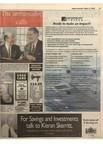 Galway Advertiser 1999/1999_03_11/GA_11031999_E1_019.pdf