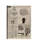 Galway Advertiser 1978/1978_02_23/GA_23021978_E1_005.pdf