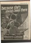 Galway Advertiser 1999/1999_03_11/GA_11031999_E1_005.pdf