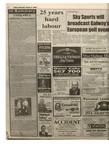Galway Advertiser 1999/1999_03_11/GA_11031999_E1_002.pdf