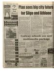Galway Advertiser 1999/1999_03_11/GA_11031999_E1_008.pdf