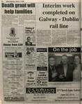 Galway Advertiser 1999/1999_03_11/GA_11031999_E1_010.pdf