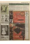 Galway Advertiser 1999/1999_03_11/GA_11031999_E1_017.pdf