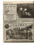 Galway Advertiser 1999/1999_03_11/GA_11031999_E1_016.pdf