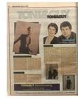 Galway Advertiser 1999/1999_03_11/GA_11031999_E1_014.pdf