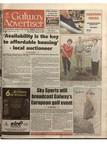 Galway Advertiser 1999/1999_03_11/GA_11031999_E1_001.pdf