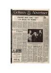 Galway Advertiser 1978/1978_02_23/GA_23021978_E1_001.pdf