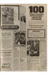 Galway Advertiser 1971/1971_04_08/GA_08041971_E1_009.pdf