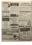 Galway Advertiser 1999/1999_02_25/GA_25021999_E1_004.pdf