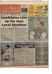 Galway Advertiser 1999/1999_02_25/GA_25021999_E1_001.pdf