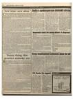 Galway Advertiser 1999/1999_02_25/GA_25021999_E1_020.pdf