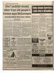 Galway Advertiser 1999/1999_02_25/GA_25021999_E1_006.pdf