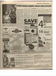 Galway Advertiser 1999/1999_02_25/GA_25021999_E1_009.pdf