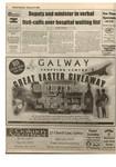 Galway Advertiser 1999/1999_02_25/GA_25021999_E1_008.pdf
