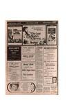 Galway Advertiser 1978/1978_04_20/GA_20041978_E1_006.pdf