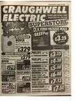 Galway Advertiser 1999/1999_02_25/GA_25021999_E1_011.pdf