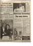 Galway Advertiser 1999/1999_02_25/GA_25021999_E1_013.pdf