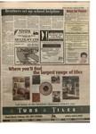 Galway Advertiser 1999/1999_02_25/GA_25021999_E1_003.pdf