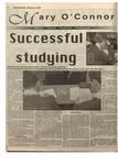 Galway Advertiser 1999/1999_02_25/GA_25021999_E1_012.pdf