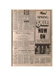 Galway Advertiser 1978/1978_04_20/GA_20041978_E1_005.pdf