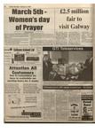 Galway Advertiser 1999/1999_02_25/GA_25021999_E1_018.pdf