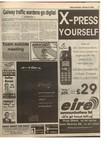 Galway Advertiser 1999/1999_02_25/GA_25021999_E1_007.pdf